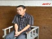 """Video An ninh - Khởi tố tú ông """"hại đời"""" bé gái 15 tuổi rồi lừa bán sang TQ"""