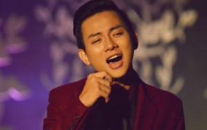 Ca nhạc - MTV - Hoài Lâm tổ chức ngày nhạc hội với FC Hà Nội