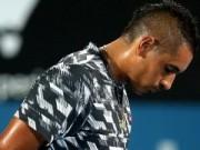 """Thể thao - Tin HOT 14/1: """"Hiện tượng"""" Wimbledon nguy cơ lỡ Australian Open 2015"""