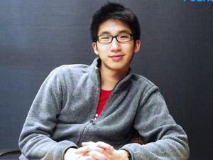 8X + 9X - Chàng trai  23 tuổi kiếm được 20 triệu USD mỗi năm
