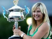 """Thể thao - Australian Open 2015: Đi tìm """"Nữ hoàng"""""""