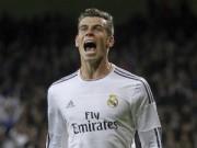 Ngôi sao bóng đá - MU chi bạo 150 triệu euro săn Gareth Bale