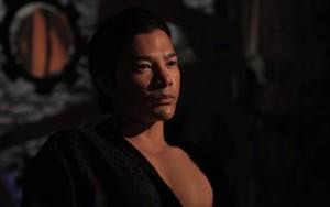 Hậu trường phim - Phim nhiều cảnh táo bạo của Trần Bảo Sơn ra rạp toàn quốc