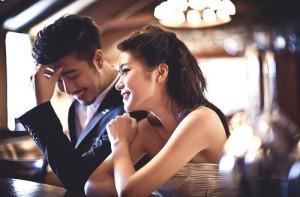 Bạn trẻ - Cuộc sống - Chồng tôi chu đáo với vợ, tận tình với bồ