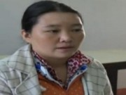 Video An ninh - Vụ công an viên chết tại nhà: Bị vợ sát hại do bạo hành