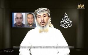 Thế giới - Al-Qaeda nhận trách nhiệm vụ thảm sát ở Paris