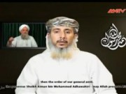 Video An ninh - Al-Qaeda Yemen thừa nhận gây ra hai vụ khủng bố ở Paris