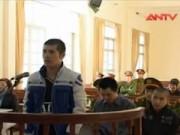 Video An ninh - Lâm Đồng: Xét xử băng trộm đâm chết người