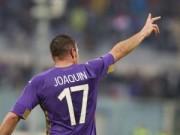 Bóng đá - Cú cứa lòng tuyệt đỉnh đẹp nhất vòng 18 Serie A