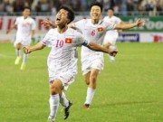 """Bóng đá - VFF """"sững sờ"""" với chỉ tiêu của U23 VN ở SEA Games 28"""