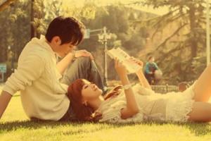 Bạn trẻ - Cuộc sống - Xin hãy rạch ròi rồi hẵng tìm tình yêu mới!