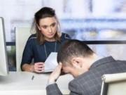 """Cẩm nang tìm việc - """"Hồi sinh"""" sau buổi phỏng vấn thất bại"""