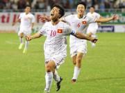 Bóng đá - VFF mời quân xanh chất lượng cho Olympic Việt Nam