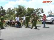An ninh Xã hội - Thiếu nữ 17 tuổi cầm đầu nhóm bắt cóc tống tiền