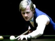 Billard - Snooker - Huyền thoại bi-a lắm tài nhiều tật & cái kết buồn