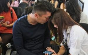 Tin tức trong ngày - Vì sao tiền bồi thường vụ QZ8501 chỉ bằng nửa MH370?