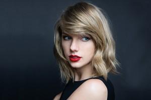 Sao ngoại-sao nội - Taylor Swift chi hơn nghìn đô la vì fan