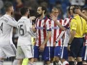 Sự kiện - Bình luận - Liga trước V19: Cảm xúc trái ngược