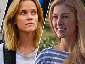 Phim - Đề cử Oscar 2015 hội tụ những gương mặt thân quen