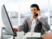 Cẩm nang tìm việc - 7 kỹ năng cần thiết trong công việc