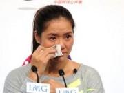 Tennis - Tin HOT 16/1: Tiết lộ lý do Li Na giải nghệ