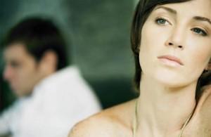 """Tình yêu - Giới tính - Dâu nhà giàu gọi mẹ chồng là """"ô sin"""""""