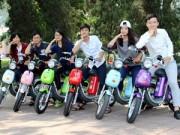 Ô tô - Xe máy - Nỗi lo sợ tai nạn giao thông trong dịp Tết