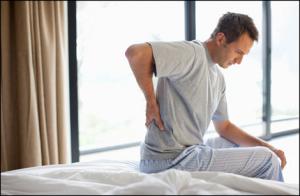 Sức khỏe đời sống - 15 dấu hiệu ung thư đàn ông dễ bỏ qua