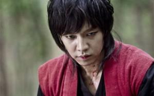 Lee Seung Gi: Từ  hoàng tử Ballad  đến  chàng rể quốc dân
