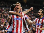 Bóng đá - Torres hồi sinh: Sự trở về của nhà Vua
