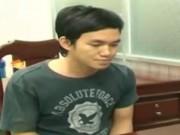 Video An ninh - Bắt kẻ sát nhân máu lạnh sau 1 năm lẩn trốn