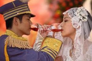 """Phim - """"Nam thần"""" Chung Hán Lương lộ ảnh đã kết hôn và có con"""