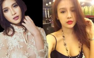 Thời trang - 6 bà mẹ hot girl xinh đẹp bậc nhất showbiz Việt