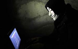 Hậu tấn công Paris, tin tặc đánh sập 20.000 trang web Pháp