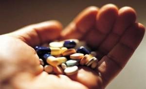 Sức khỏe đời sống - Chết vì uống thuốc giảm cân mua qua mạng