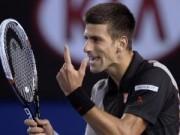 Tennis - Australian Open: Mảnh đất lành của Djokovic