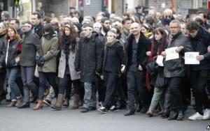 Tin tức trong ngày - Người Pháp gốc Do Thái thấp thỏm trước nguy cơ bị tấn công