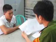 Bản tin 113 - Tự xưng phóng viên HTV để lừa đảo