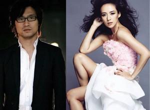 Ca nhạc - MTV - Sao Hoa ngữ năm qua: Kẻ vì tình, người lao đao tù tội