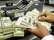 Ngân hàng - Lãi vay vẫn đè doanh nghiệp