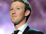 """Tài chính - Bất động sản - Tiết lộ mức lương """"khủng"""" của nhân viên Facebook"""