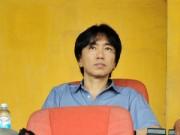 Sự kiện - Bình luận - Ông Miura 'mê' sân Long An