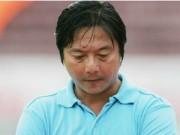 Bóng đá Việt Nam - Tại sao cả đội SHB Đà Nẵng mất lửa?