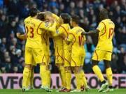 """Bóng đá Ngoại hạng Anh - Liverpool: Hồi sinh nhờ chiêu """"khích tướng"""""""