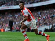 Bóng đá Ngoại hạng Anh - TRỰC TIẾP Man City - Arsenal: Giroud lập công (KT)