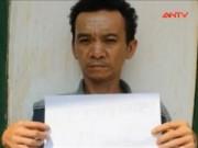 Video An ninh - Tóm gọn trùm ma túy khét tiếng ở Bình Dương