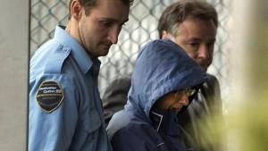 Tin tức trong ngày - Canada: Mẹ chết đói sau khi dìm chết 3 con