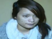 Video An ninh - Bắt thiếu nữ 19 tuổi giấu 35 viên thuốc lắc trong người