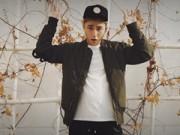 """Ca nhạc - MTV - Sơn Tùng M-TP lại gây sốt với hit """"Không phải dạng vừa đâu"""""""