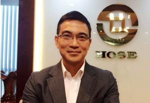 Tài chính - Bất động sản - Những rào cản trên sàn chứng khoán Việt 2015
